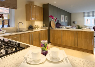 1-kitchen-gaskell_5