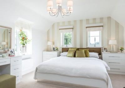 10-bedroom-IMG_6315