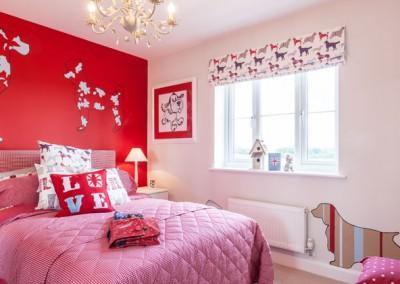 13-bedroom-IMG_6320