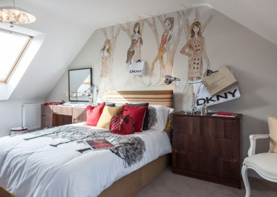 14-bedroom-IMG_6380