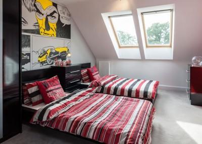 15-bedroom-IMG_6382