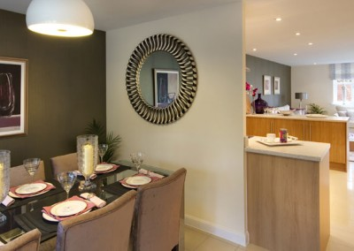 4-dining-room-gaskell_12