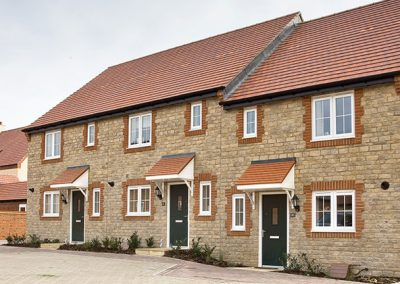 new-gallery_kingsmere_08