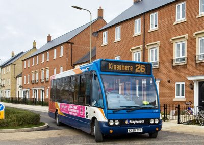 new-gallery_kingsmere_09