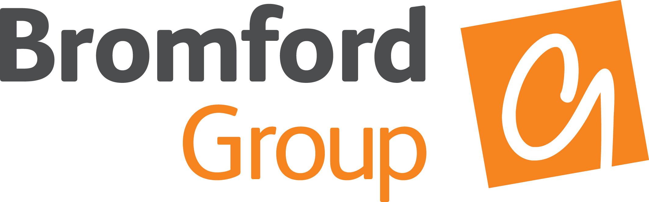 Bromford Group Logo