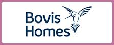 Bovis Hommes logo
